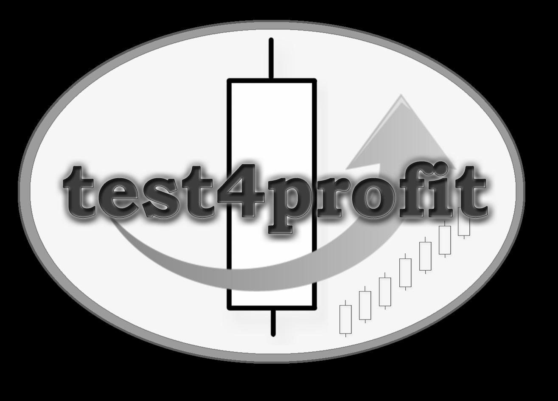 test4profit